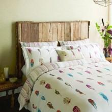 Limosa Bedding
