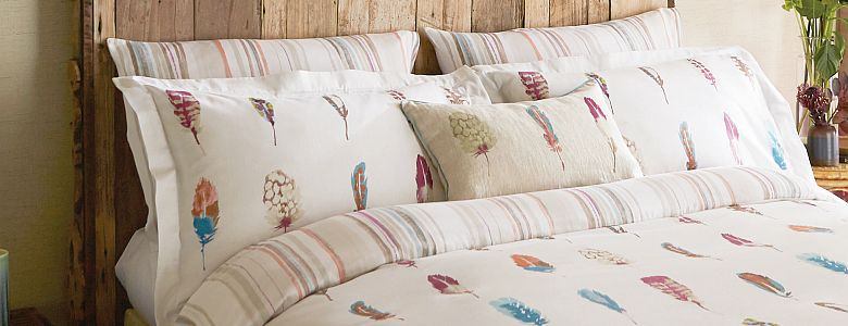 Harlequin Limosa Bedding Collection