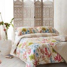 Harlequin Nalina Bedding Collection