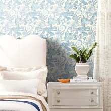 Eijffinger Atlantic Wallpaper Collection