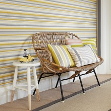 Little Greene Painted Papers Wallpaper Collection