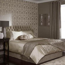 iliv Palladio Bedding Collection