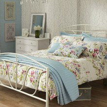 iliv Meadow Bedding Collection