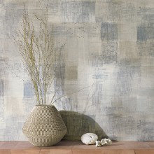 Casadeco Marina Wallpaper Collection