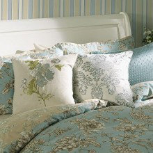 iliv Aquitaine Bedding Collection
