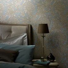 Arthouse Scintillio Wallpaper Collection