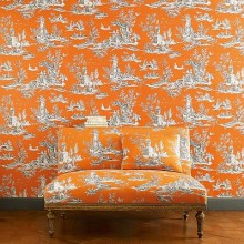 Best of Manuel Canovas Wallpaper Collection