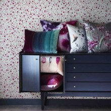 Harlequin Amazilia Cushion Collection
