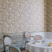 Colefax and Fowler Best of Colefax & Fowler Wallpaper Collection