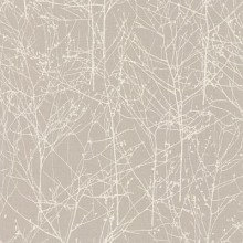 Best of Larsen Wallpaper Collection