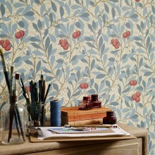 Morris Archive III Wallpaper Collection