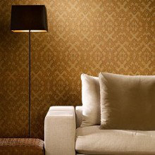 Today Interiors Delicate Chic Wallpaper Collection