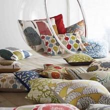 Scion Levande Fabric Collection