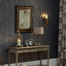 iliv Meadow Wallcoverings  Collection