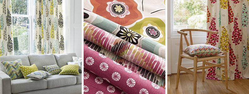 Studio G Cariba Fabric Collection