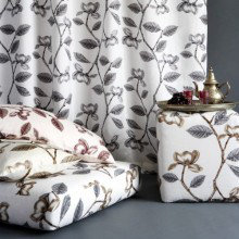 Jocelyn Warner Fabric Collection