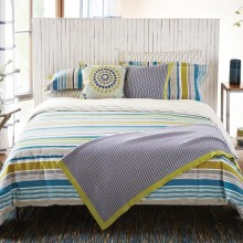 Bahia Bedding Collection