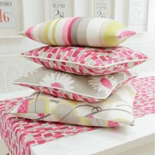 Studio G La Vie en Rose Fabric Collection