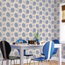 Galerie Tempo Wallpaper Collection
