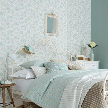 iliv Henley Wallpaper Collection