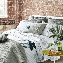 Designers Guild Pomander Bedding Collection