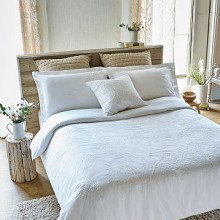Harlequin Colette Bedding Collection