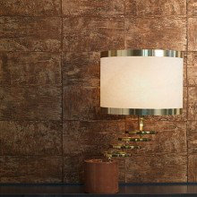 Carlucci di Chivasso The Grand Wallpaper Collection