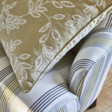 Prestigious Lakeside Fabric Collection