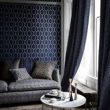 Wedgwood Home Arris Wallpaper Collection
