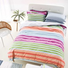 Designers Guild Hiranya Bedding Collection