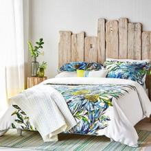 Floreale Bedding