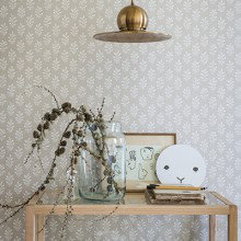 Engblad & Co Eco Simplicity Wallpaper Collection