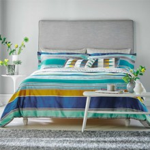 Kaledio Marine Bedding