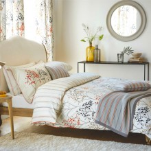 Sanderson Pippin Bedding Collection