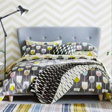 Sula Bedding
