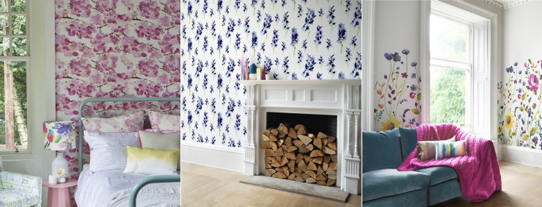 bluebellgray Wallpaper Collection