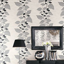 Today Interiors Continental Wallpaper Collection