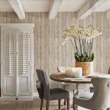 Galerie Riviera Maison Wallpaper Collection