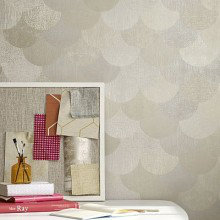 The Paper Partnership Danehill Wallpaper Collection