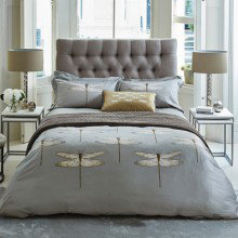Harlequin Demoiselle Bedding Collection