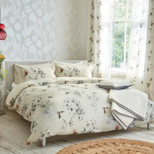 Harlequin Amazilia Bedding Collection
