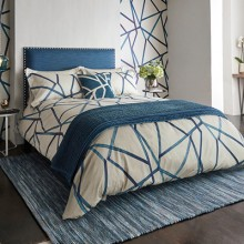 Harlequin Sumi Bedding Collection