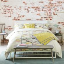 Scion Tetra Bedding Collection