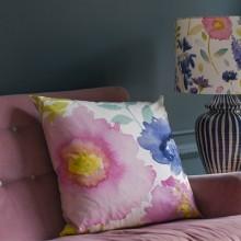 Bluebellgray Cushion Collection