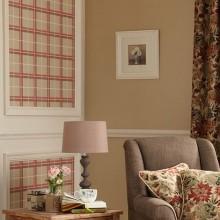 iliv Heathland Wallpaper Collection