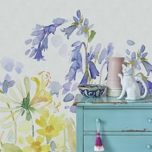 bluebellgray 2 Wallpaper Collection