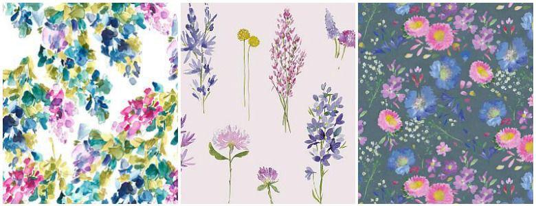 bluebellgray 2 Wallpaper Collection