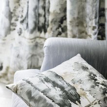 Sanderson Waterperry Prints Fabric Collection