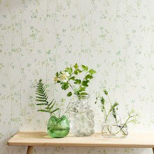 Engblad & Co Eco Nature Wallpaper Collection