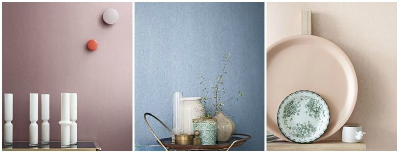 Engblad & Co Eco Mix Metallic Wallpaper Collection
